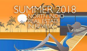 Desert Insider Summer Trends 2018